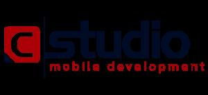 iPhone und Android App Entwickler in der Schweiz
