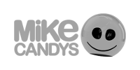 mike-candys
